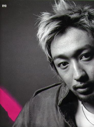 Ryo's Individual Shots Oatipati0107_ryos